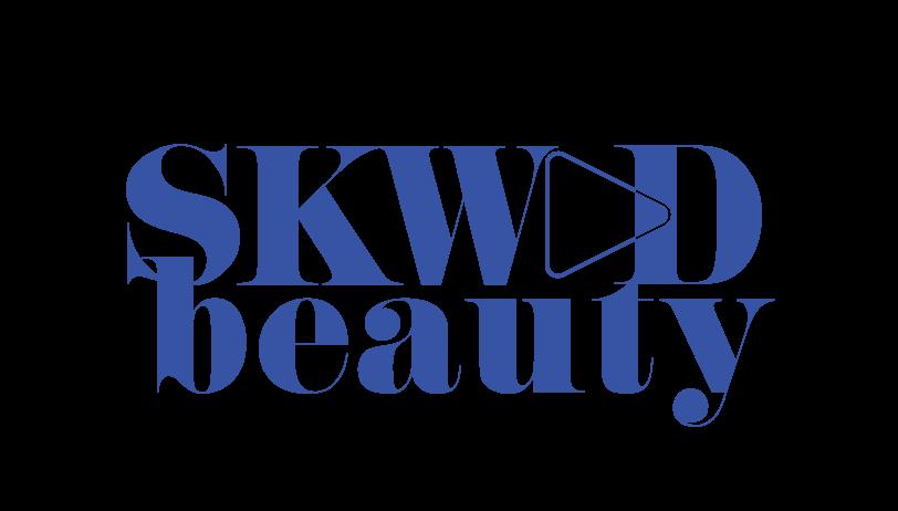 SKWADbeauty