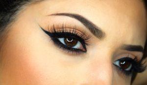 Pakai Eyebrow dengan Singkat? Mungkin Kamu Bisa Coba Ini