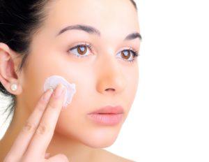 Step Skin Care Mudah Untuk Pergi Keluar Rumah