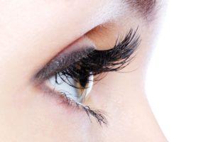 Sebelum Pasang Eyelashes Extention, Kenali Dulu Kekurangan dan Kelebihannya